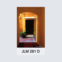 JLM 281 D