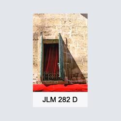JLM 282 D