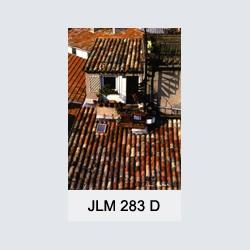 JLM 283 D