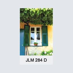 JLM 284 D