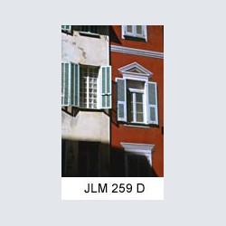 JLM 259 D