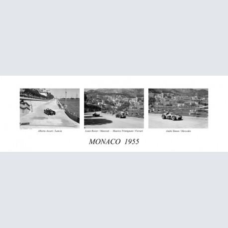 mc 1955 trip 001