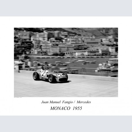 mc 1955 04 Fangio