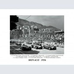 mc 1956 01