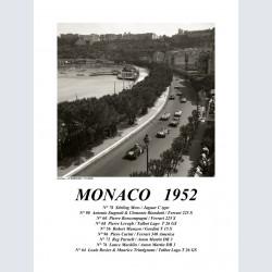 mc 1952 03