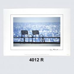 4012 R