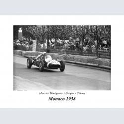 mc 1958 Trintignant