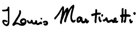 Martinetti : Photographe à Nice